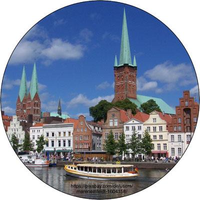 Niederegger Hamburg