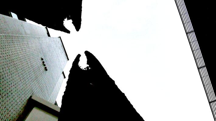 WZ-Galerie-Girardethaus-Königsallee-