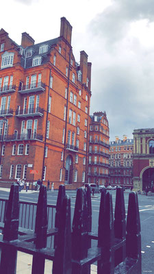 Kensington - London