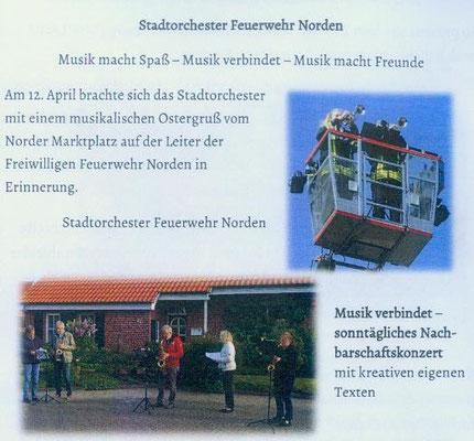 kath. Pfarrbrief, Norden, Bl. 16