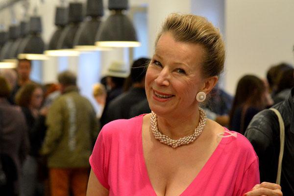 Dr. Eva Walderdorff