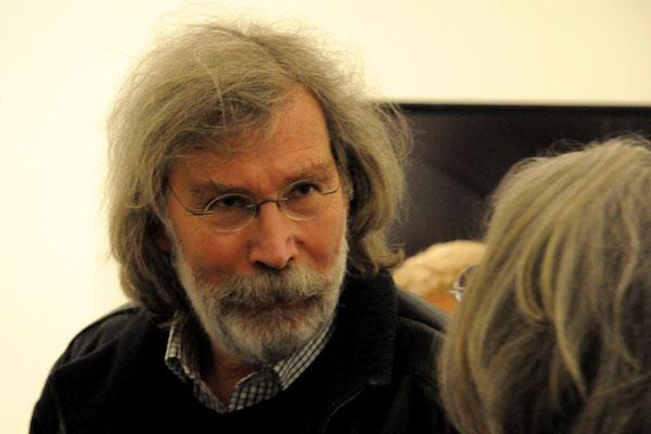 Georg Riha