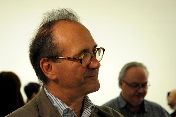 Robert Reumann
