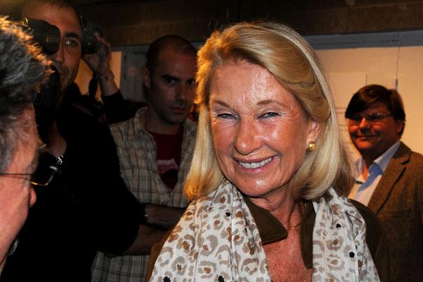 Nina Rindt