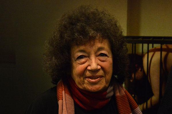Elisabeth T. Spira