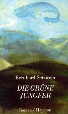 Titel, Autor , Verlag, Buch o. Theater, Seitenzahl,  Preis,  Erscheinungsjahr, Preis, ISBN