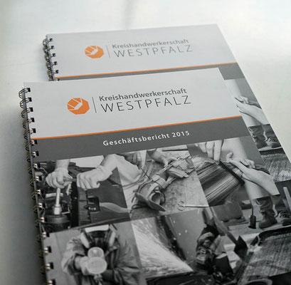 Kreishandwerkerschaft Westpfalz