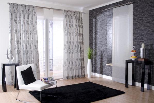 farbwelten raumausstatter berlin. Black Bedroom Furniture Sets. Home Design Ideas