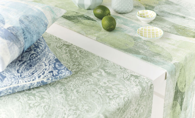 textile tischkultur raumausstatter berlin. Black Bedroom Furniture Sets. Home Design Ideas