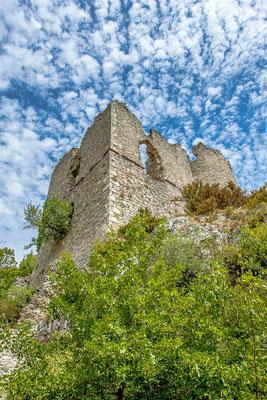 Soyans (Drôme)