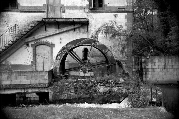 Le Moulin de Manthes (26)