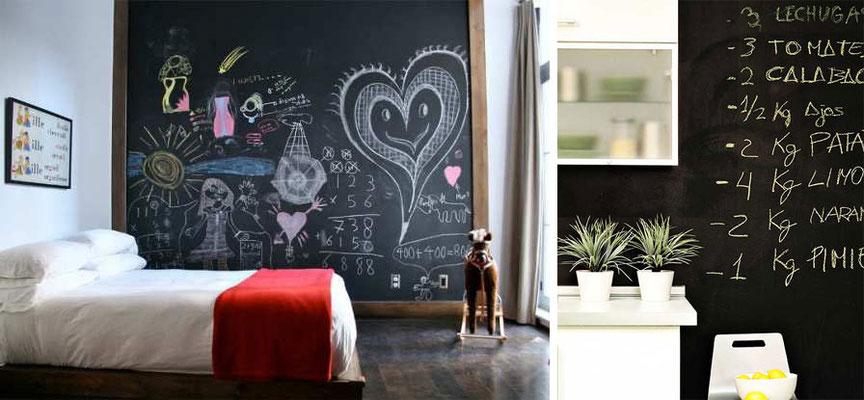 Blog de pintura decorativa pintor de casas valencia - Pintores baratos en valencia ...