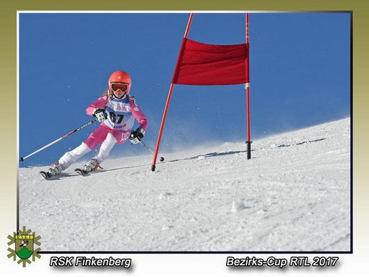 Emmam Wechselberger