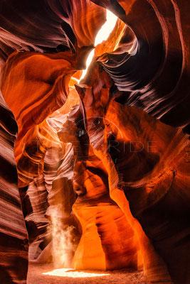 Dragon´s Hole | Die Höhle des Drachen
