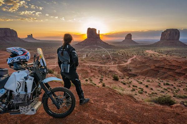 Wild West | Wilder Westen
