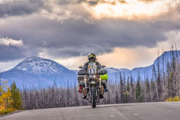 Trail Hunter | Spurenjäger