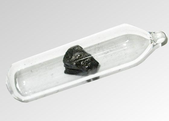 Die Erdalkalimetalle 2 Hauptgruppe Im Pse Didaktische