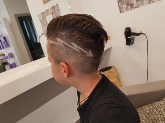 Salon Prestige | parrucchiere uomo donna  | Bolzano