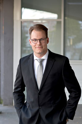Margentur Journalist und Betriebswirt