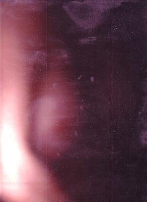 AD006-25 / formati: originale [o] cm 56 x 80 - riproduzione ridotta [r] cm 28 x 40