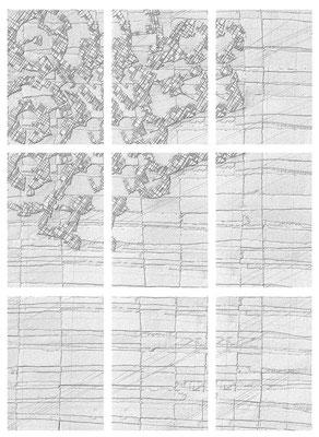 """""""litopiano"""" / AD009-01 / formati: originale [o] cm 60 x 90 - riproduzione ridotta [r] cm 38 x 53"""