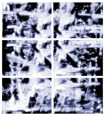 """""""abisso"""" / AD009-17 / formati: originale [o] cm 60 x 60 - riproduzione ridotta [r] cm 36 x 38"""