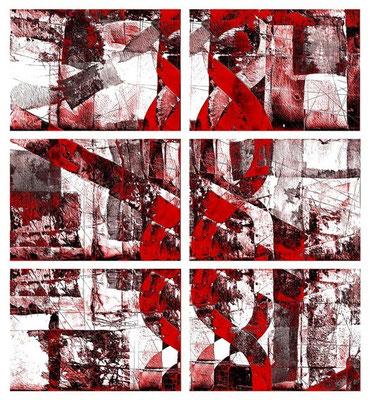 """""""carmilla"""" / AD009-14 / formati: originale [o] cm 60 x 60 - riproduzione ridotta [r] cm 36 x 38"""