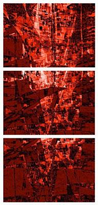 """""""internocuore"""" / AD009-07 / formati: originale [o] cm 30 x 60 - riproduzione ridotta [r] cm 19 x 38"""