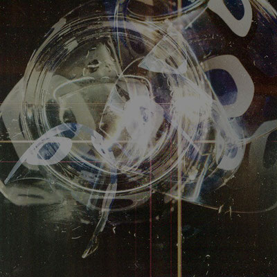 """""""X"""" / AD007-10 / formati: originale [o] cm 50 x 50 - riproduzione ridotta [r] cm 20 x 20"""