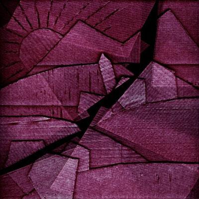 AD015-07 / formati: originale [o] cm 50 x 50 - riproduzione ridotta [r] cm 25 x 25