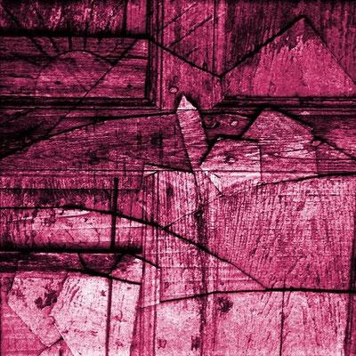 AD015-05 / formati: originale [o] cm 50 x 50 - riproduzione ridotta [r] cm 25 x 25