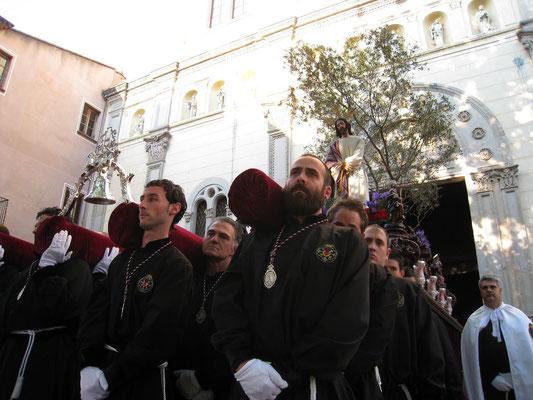 Semana Santa de Mataró