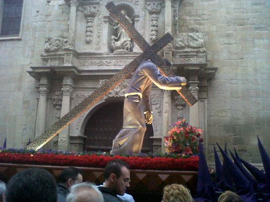 Semana Santa de Logroño