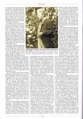 Seite 14 Historikus Vogtland / 12. Jahrgang (Heft I)/ Januar - März 2017