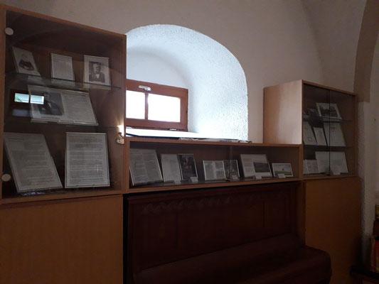 Grundmann-Ausstellung