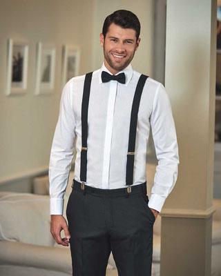 schön Design gute Qualität bieten Rabatte Accessoires - Anzüge und Hochzeitsanzüge