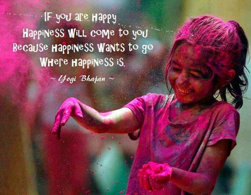 Happy-Nes quote