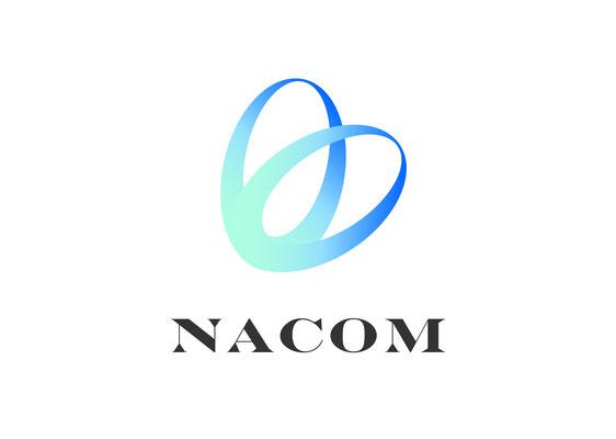 株式会社ナコム