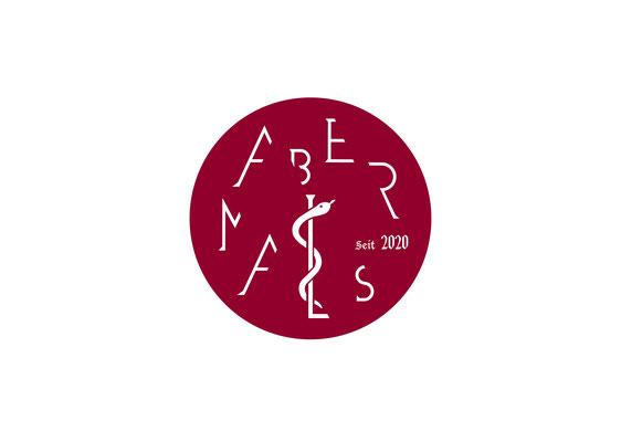 フィットネスクラブ アーバーマールス