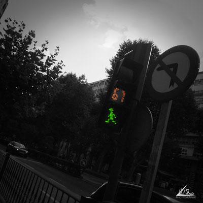 """""""Sixty-seven-seconds-away"""" (Santander, Espagne) 08-2012 Finepix-f100fd"""