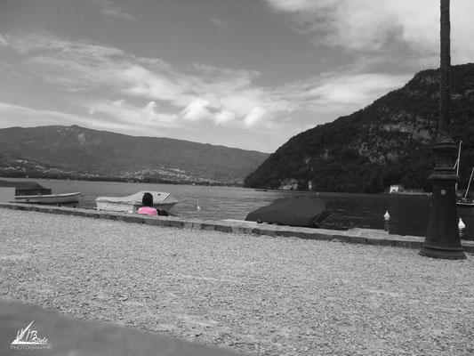(Talloires, Haute-Savoie) 07/2012 finepix-f100fd