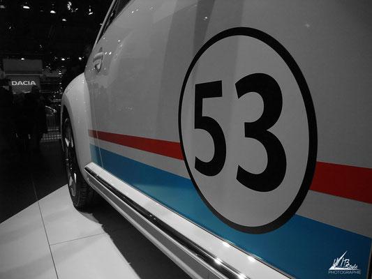 Salon de l'auto (Bruxelles) 18/01/2013 Finepix-f100fd
