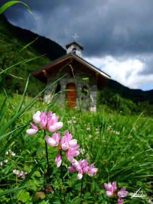 (Haute-Savoie) 07/2012 Finepix-f100fd