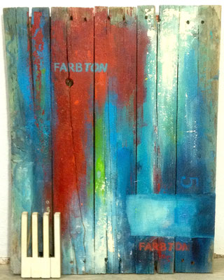 Farbton