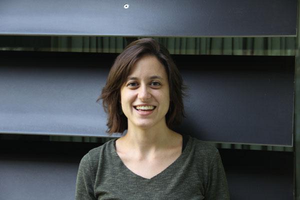 Maria Mauri