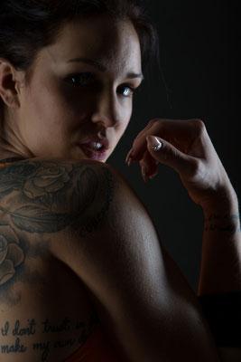 Anja Zeidler