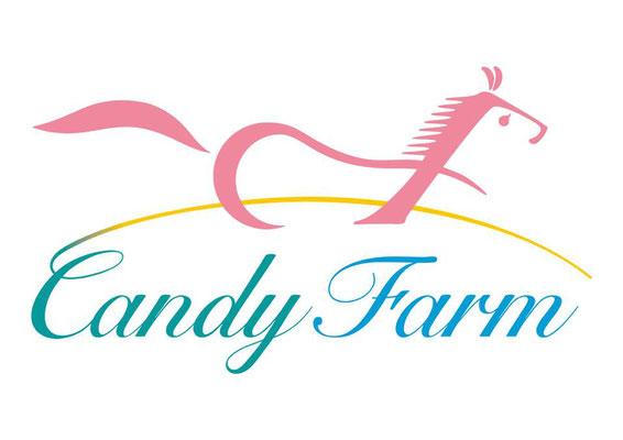 Candy-farm