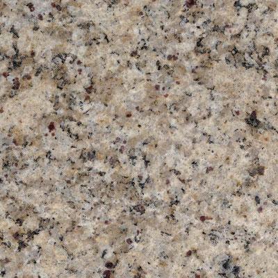 Margo granito plokštė