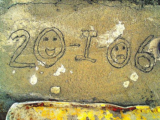 """""""Relief 1 / 2018"""" / WVZ 4.254 a Datiert im Jahre 2018 Limitierter Fine-Art-Print 1 v. 5 nach Abruf auf Hahnemühle Museum-Etching-350g-Papier (oder ähnlich) Maße b 100,0 cm * h 80,0 cm"""