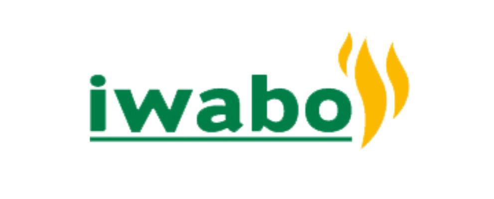 Iwabo